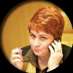 Илюхина Ирина Владимировна.Директорцентра развлечений «Фристайл»